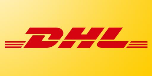 DK Transport Samarbetspartner DHL