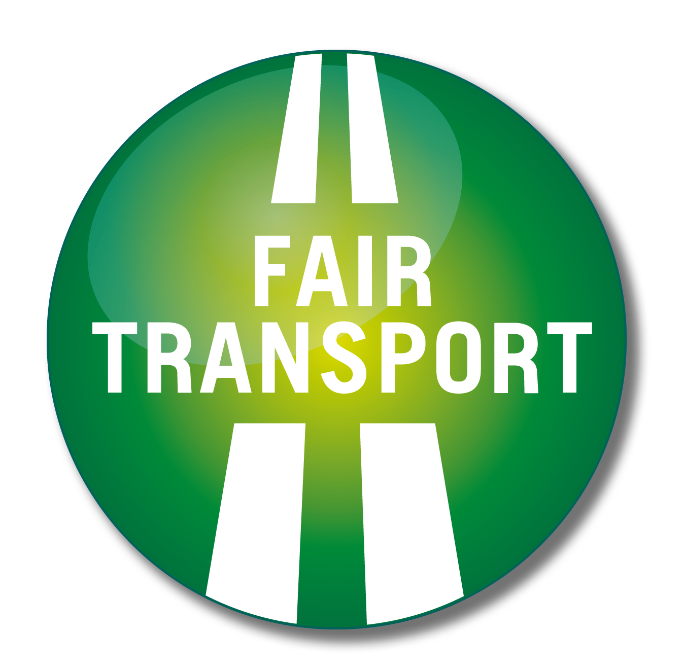 DK Transport Samarbetspartner Fairtransport